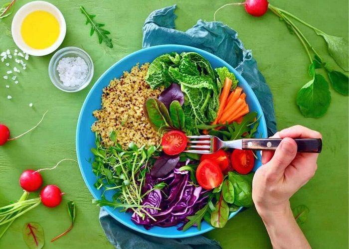 Les régimes de la maladie de Crohn pour aider pendant les poussées
