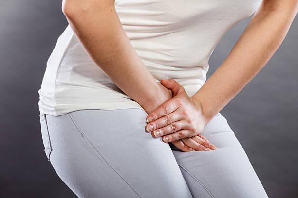 Traitements naturels de l'irritation vaginale homéopathique